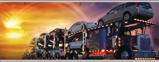 auto_transport