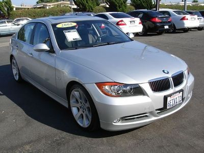 used-2008-bmw-3-series-335isedan-7548-4615245-5-400